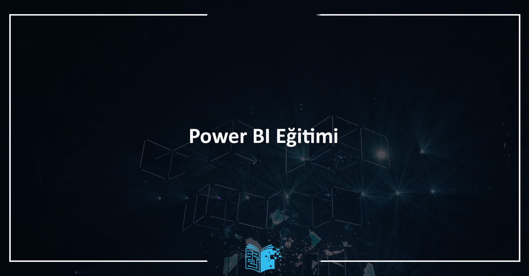 Power BI Eğitimi