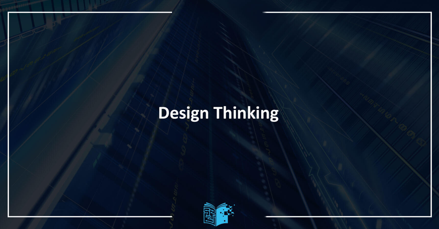 Design Thinking Eğitimi