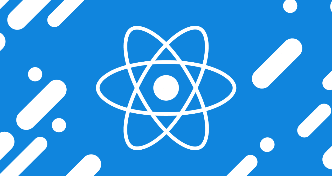 React ve React Native Nedir?